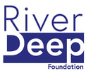RIVER DEEP FOUNDATION